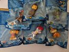 Genuine Paw Patrol Blind Bag Mini Figures - Choose Your Character (Approx 4cm)