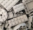 100+ LEGO PIECES FROM HUGE BULK LOT RANDOM LOT BARGAIN!  YOUR CHOICE COLOR & QTY