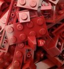 100+ LEGO PIECES FROM HUGE BULK SORTED LOT RANDOM BARGAIN! CHOICE OF COLOR & QTY