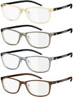Adidas Optical Lite Fit Eyeglasses Frames A693 - Made In Austria