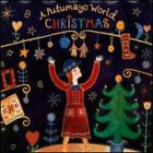putumayo world christmas - Various Artists : Putumayo World Christmas CD