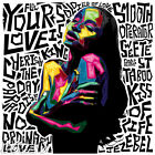 Best of Sade Adu Poster or Art Print