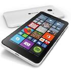 "New Original Unlocked 5"" Nokia Lumia 640 8GB 8MP GSM 4G Windows 8.1 Smartphone"