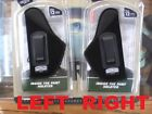 walther p22 left hand holster - Holster Walther P22 Inside Pants / Pocket Hip Conceal Holster Walther P22