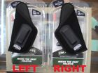 Holster Glock 32 Inside Pants / Pocket Hip Conceal Holster Glock 32 Uncle Mikes