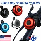 Classic Cycling Bell Mental Bicycle Loud Horn Alarm Ring BMX MTB Handlebar