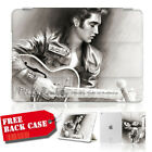 ( For iPad 2 3 4 ) Smart Case Cover A30294 Elvis Presley
