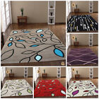 NEW SMALL TO LARGE DESIGNER LAYA HIGH QUALITY RUGS THICK ACRYLIC SOFT RUG SALE