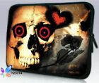Computer Cover Notebook Sleeve Case Pouch Laptop Bag 10 13 14 15 17 inch for HP