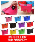 Внешний вид - Multifunction Travel Cosmetic Bag Makeup Pouch Toiletry Zipper Wash Organizer