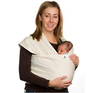 BABY SLING STRETCHY WRAP CARRIER, Extra light and silky soft - MANY COLOURS!!! <br/> 🔥Trusted UK Seller✔ Baby Safe✔ Silky Soft✔ 29,000 SOLD