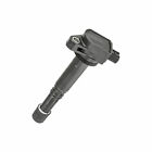 Set of 4 Herko B213 Ignition Coil For Honda Accord Civic Acura 2008-2015 $84.87 USD on eBay