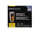 Genuine 5-Stage ZeroWater® Pitcher Replacement Filter - FREE Shipping