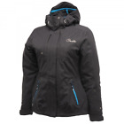 Dare2b Luster Womens Breathable Waterproof Jacket