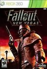 Fallout: New Vegas, Ultimate Edition (Xbox 360, *DISC 1 ONLY*)