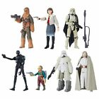 Star Wars Solo Force Link 3 3/4-Inch Action Figures Wave 1 *IN STOCK
