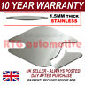 DAIHATSU HIJET EASY FIT EGR EXHAUST VALVE BLANKING PLATE 1.5MM STAINLESS NC