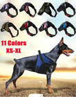2018 Pet Control Harness for Dog Soft Mesh Walk Collar Safety Chest Strap Vest
