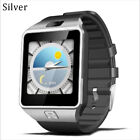 3G WIFI Android Smart 4 GB Sleep Heart Rate Monitor 4.0 Real-Pedometer Watch New