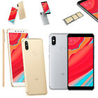 Xiaomi Redmi S2 3/32GB 5,99 Zoll Smartphone GLOBAL VERSION AI DUAL CAMERA