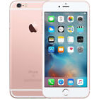 Apple iPhone 6s 16GB 64GB 128GB GSM Unlocked Mobile Smartphone No Fingerprint