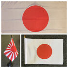 Japan Hand Table Flag Japanese Russia World Cup 2018 Football Tokyo Samurai Blue