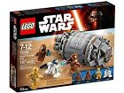 LEGO SETS - BRAND NEW UNOPENED AND IN GREAT CONDITION