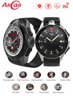 AllCall W2 3G Smartwatch Phone 2GB RAM 16GB ROM 2.0MP HD Camera 460mAh