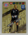 Panini - Adrenalyn XL FIFA 365 2018 - Limited Edition - aussuchen/choose