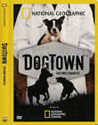 National Geographic episodes on DVD; 3rd one FREE! Channel, Explorer, TV