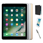 Apple iPad 6th Generation 2018 32GB WiFi 9.7in Colours  New & Sealed