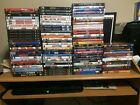 CHEAP PICK YOUR OWN DVD LOT $2.99 CAD on eBay