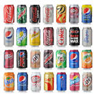 Diversion Safe Hidden Stash Storage Variety Variation Soda Cans Home Security