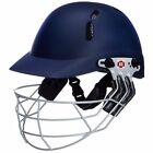 SS Cricket Helmet High Grade Protection Adult (S,M, L, XL) +Free Shipping