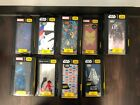 NEW SYMMETRY OTTERBOX I PHONE 6/7/8 IPHONE 6s iPhone 8 MARVEL STAR WARS PIXAR $23.99 USD on eBay