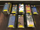 NEW SYMMETRY OTTERBOX I PHONE X/Xs MARVEL STAR WARS iphone10s DISNEY SLEEK $24.99 USD on eBay