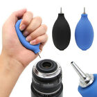 Rubber Cleaning Tool Air Dust Blower Ball For Camera Lens Watch Keyboard