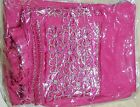 100% cotton ladies shalwar salwar trouser readymade stitched Pakistani Plus XL