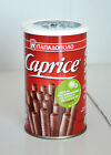 Caprice Papadopoulou Greek Viennese Waffle Rolls EMPTY CAN All sizes