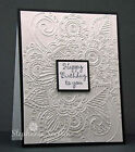 Kyпить CLEARANCE SALE Darice Cutting Dies & Embossing Folders - Brand New на еВаy.соm