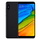 Xiaomi Redmi Note 5 Unlocked 32GB 3GB RAM 4G Phone -International Global Version <br/> ******* NOT COMPATIBLE WITH VERIZON OR SPRINT ********