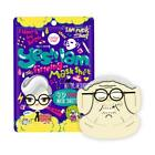 Cathy Doll Yes I Am 4D Mask Sheet Cute Cartoon Face Moisturizing Make In Korea