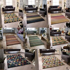 NEW MODERN CLASSIC DESIGNER ORIENTAL WEAVERS SOFT COLOURS APOLLO RUGS & RUNNERS