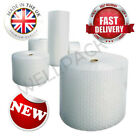 Bubble Wrap Roll For Moving House Packing Wrapping Storage Greenhouse Removal UK