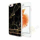 Personalised Marble Case Cover For Various Mobile Phones iPhone Samsung 01-2