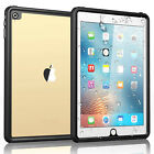 Dustproof Shockproof Waterproof Protective Cover Case For iPad Air 2 / pro 9.7
