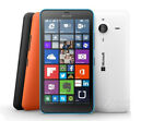 "5.7"" New Original Nokia Microsoft Lumia 640XL 8GB (Unlocked) Windows Smartphone"