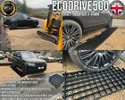 UNBEATABLE PRICE & QUALITY DRIVEWAY GRIDS GRAVEL PARKING GRID GRASS DRIVE GRIDnw