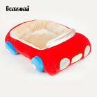 Gomaomi® New Fashion Cool Dog Cat Pet Bed Car Shaped Bed House Kennel