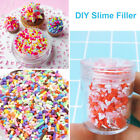 Polymer Clay Fake Candy Sweets Simulation Creamy Sprinkles Phone Shell Decor--- image